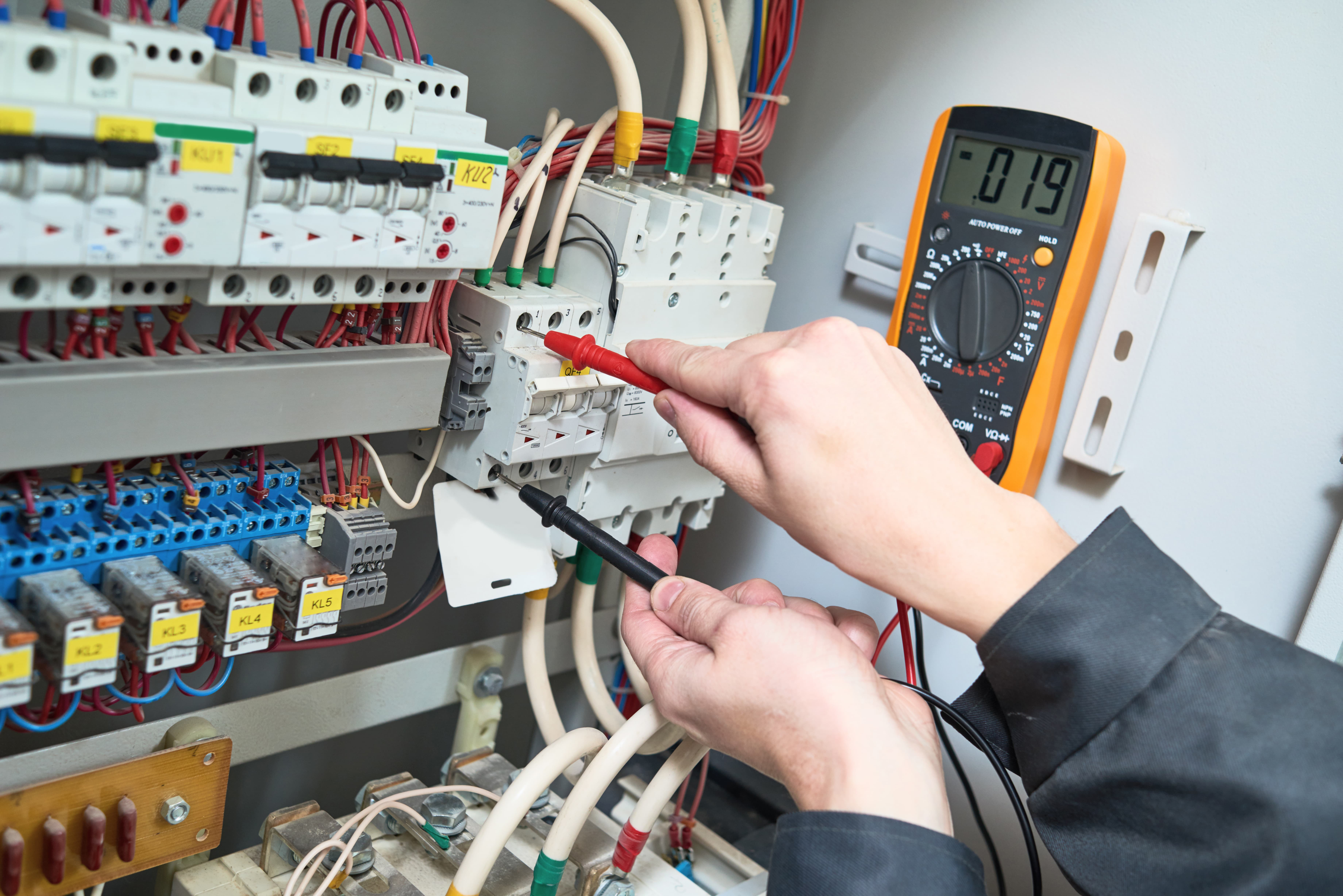 service-electricite-Toulouse