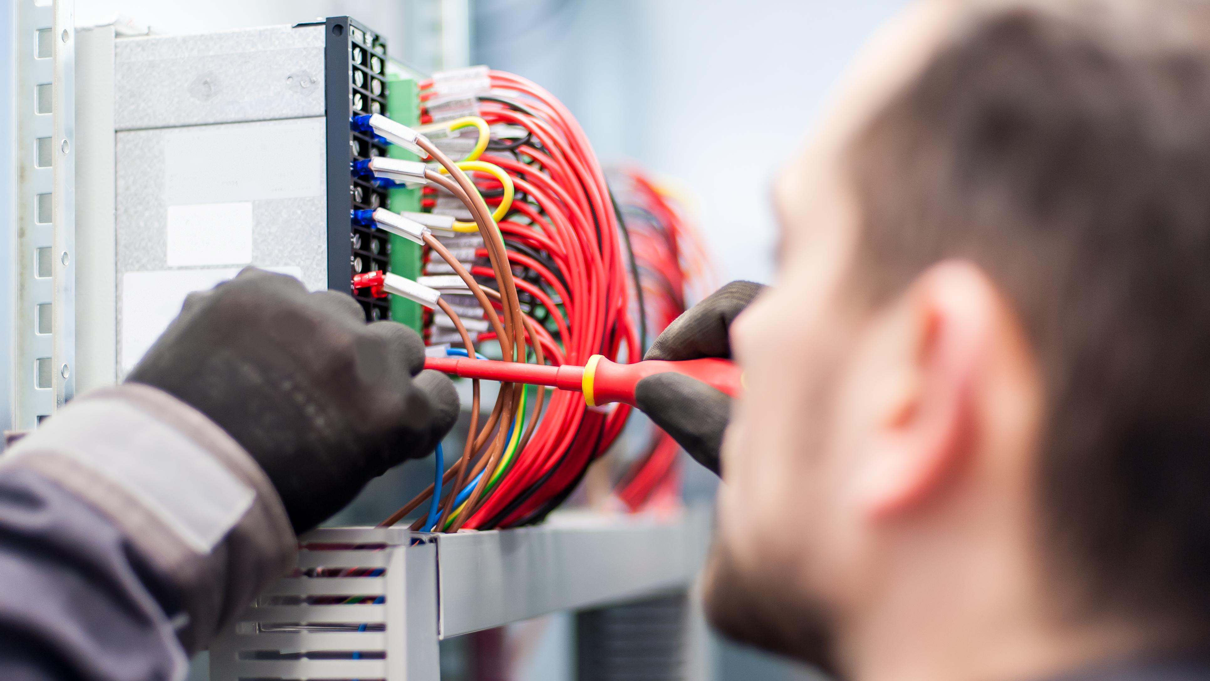 Mise en sécurité électrique toulouse