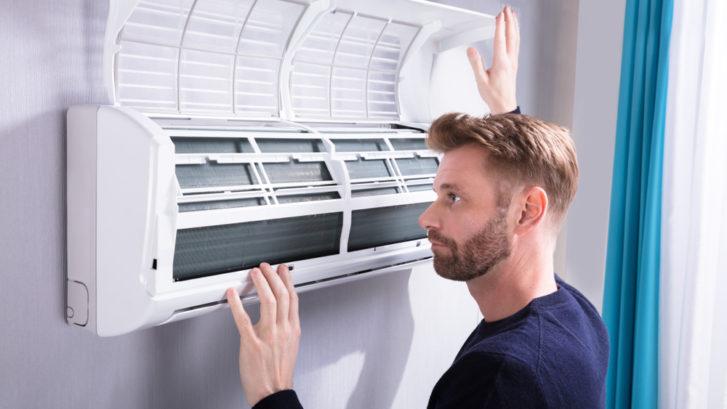 entretien climatisation toulouse