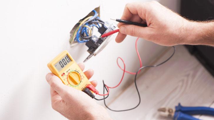 rénovation électrique toulouse